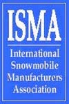 small_isma