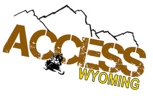 access_wy