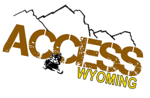 Access Wyoming