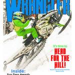 mar-17_wrangler