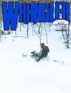 jan-19_wrangler_page01