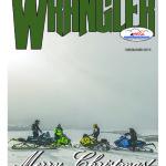 dec-19_wrangler_page01